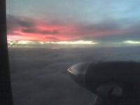 1128_sunset