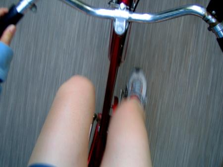 Bike_ride_legs