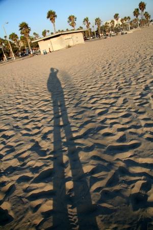 Long_shadow