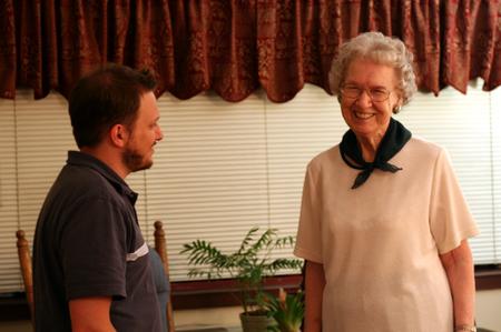 Matt_and_grandma