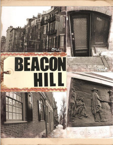 Beacon_hill_3