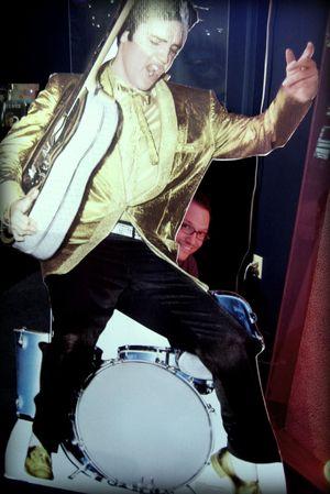 Drumset_elvis