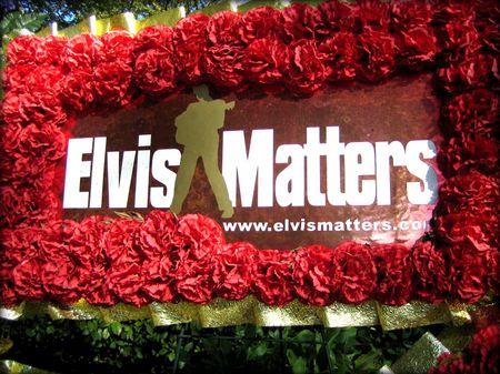 Elvis_matters