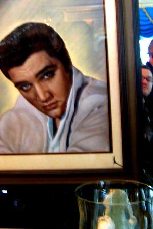 Elvis_painting