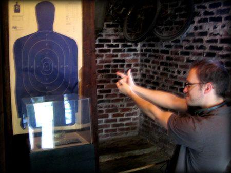 Graceland_firing_range_2