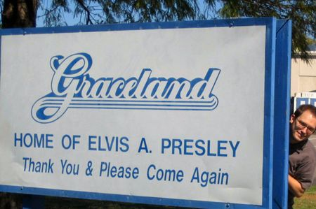 Home_of_elvis