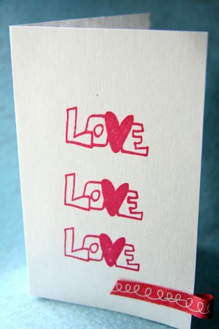 Valentines_144