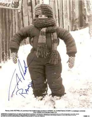 Autographed20randy_snowsuit_2
