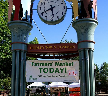 Farmers_market_today