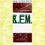 Dead_letter_office