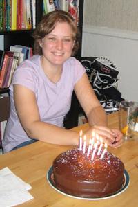 28th_me_and_cake_1