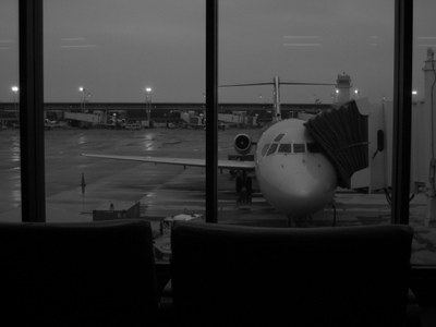 Airport_007
