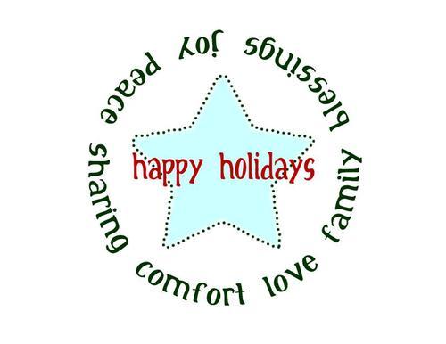 Christmas_card_3