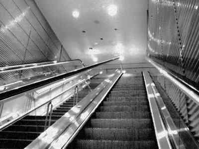 Escalator_char_1
