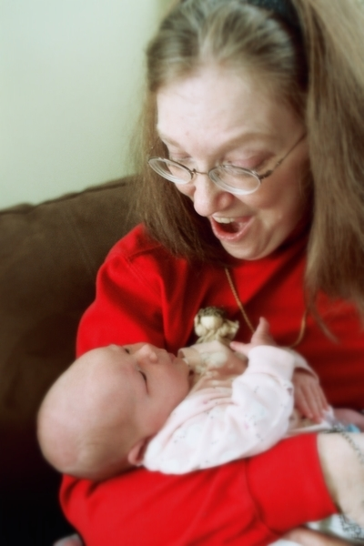 Grandma_with_elora