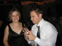 Matt_and_sara_at_church_reception