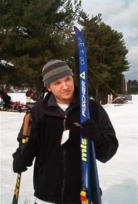 Matt_skiing1