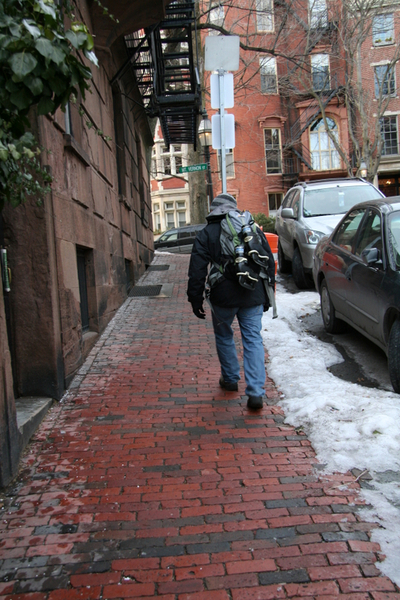 Matt_walking_beacon_hill
