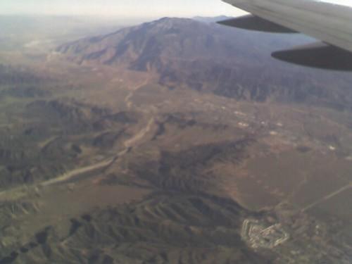 Mountain_on_way_to_anaheim_1