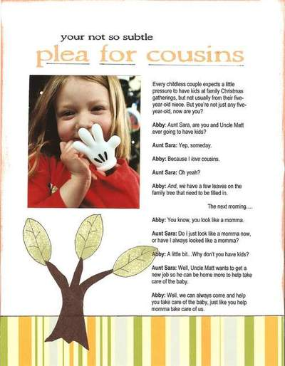 Plea_for_cousins_0041
