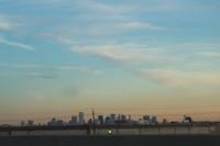Smog_city