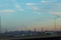 Smog_city_2