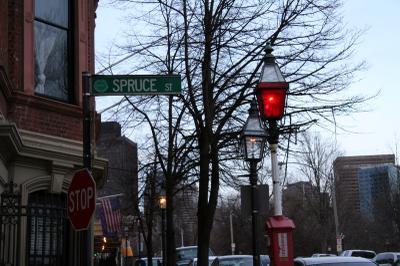 Spruce_street