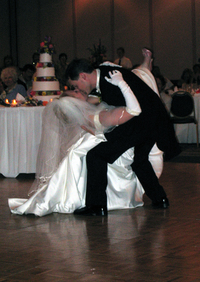 Steve_and_kate_first_dance_edited